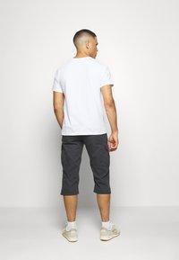 camel active - Shorts - grau - 2