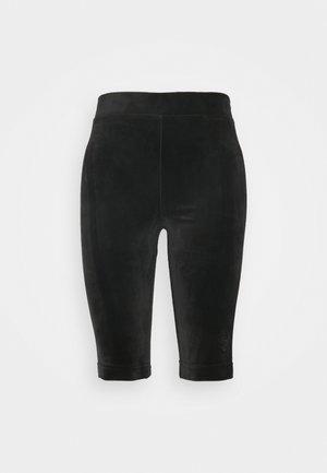 PAGE - Shorts - black