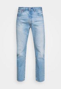 501® LEVI'S® ORIGINAL FIT - Straight leg jeans - canyon kings
