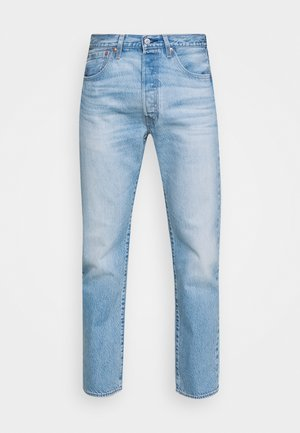 501® LEVI'S® ORIGINAL FIT - Jeans straight leg - canyon kings
