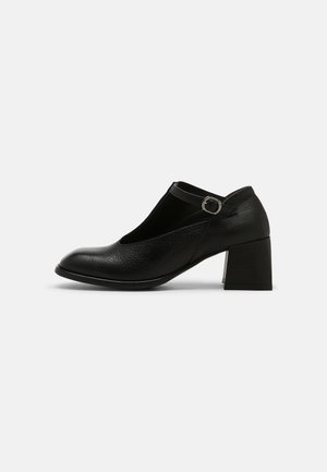 VELIA - Klassieke pumps - black