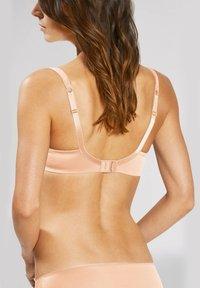Mey - Underwired bra - nude - 1