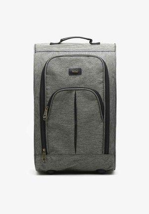 DARLI SMALL - Wheeled suitcase - black