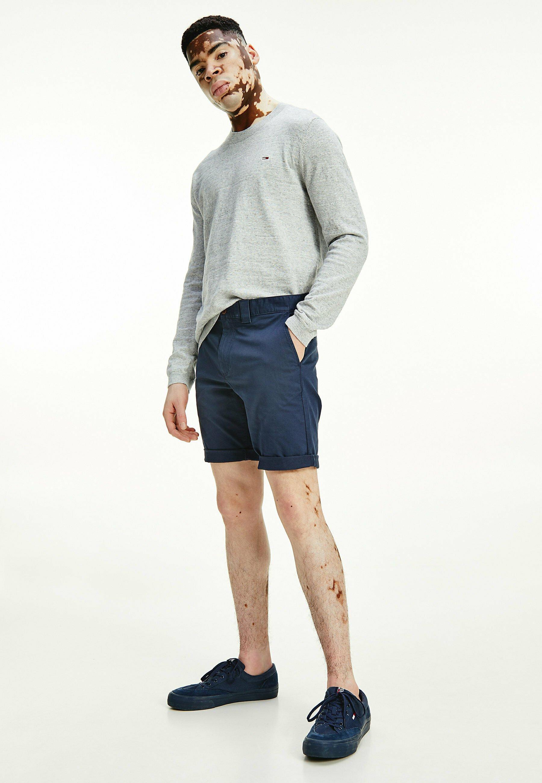 Uomo SCANTON - Shorts