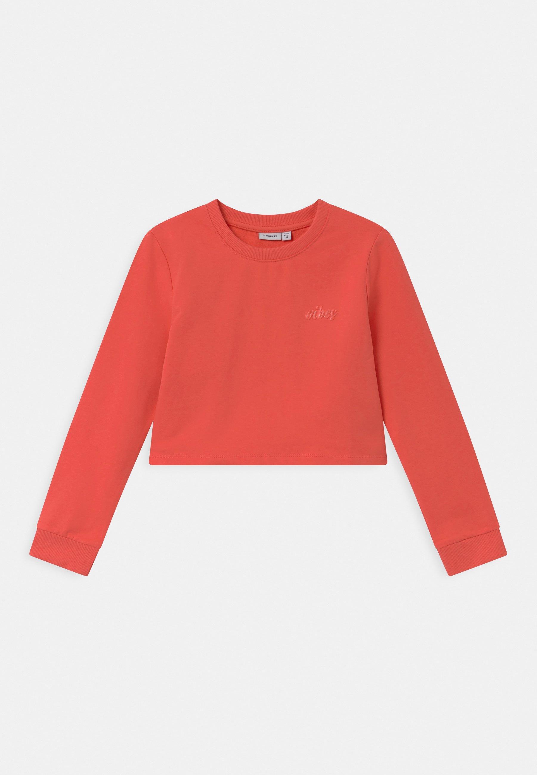 Enfant NKFTINTURN  - Sweatshirt