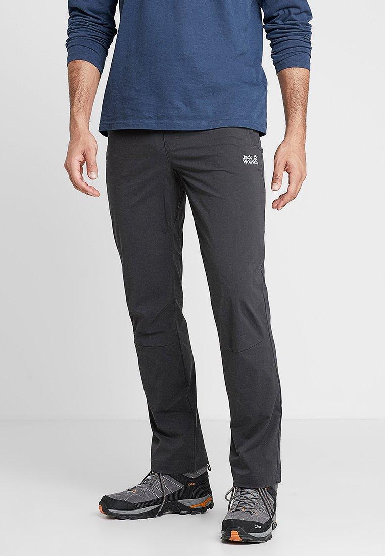 Men ACTIVATE LIGHT MEN - Outdoor trousers