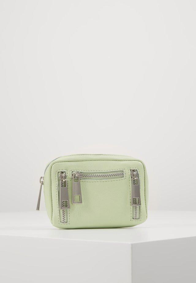 WALLET - Wallet - mint