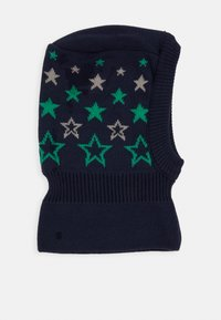 Maximo - KIDS BOY - Čepice - navy - 1