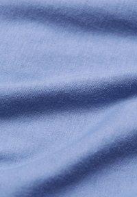 ARMEDANGELS - MALENAA - Long sleeved top - dove blue - 5