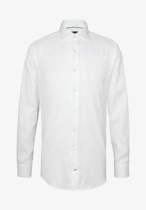 PANKO - Chemise classique - white