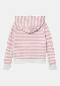 Polo Ralph Lauren - Mikina - hint of pink/white - 1