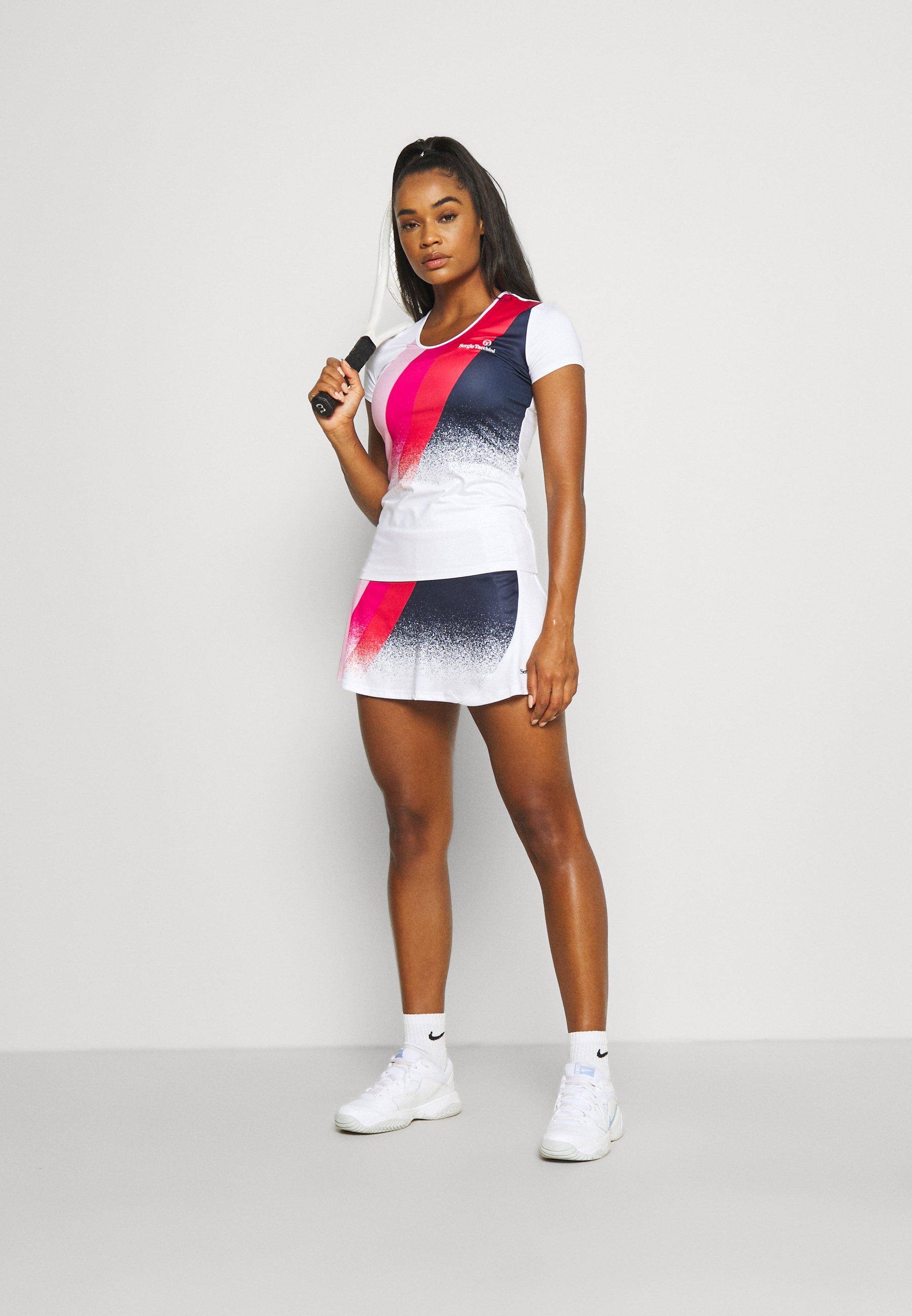 Women AREZZO SKORT - Sports skirt