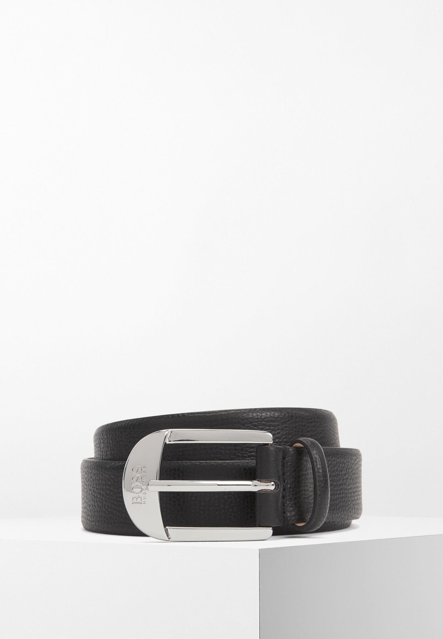 Women NICOLE - Belt