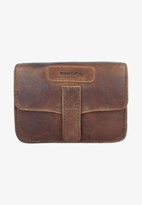 Greenland - Bum bag - brown - 0