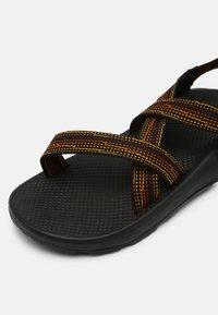 Chaco - CLOUD - Sandals - nik port - 4