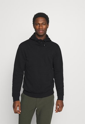 WILKINS - Sweatshirt - black