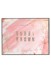 Bobbi Brown - ON THE HORIZON EYE PALETTE - Makeup set - - - 1