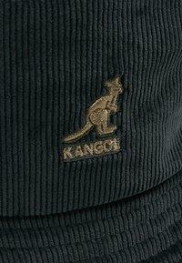 Kangol - BUCKET - Czapka - forrester - 6