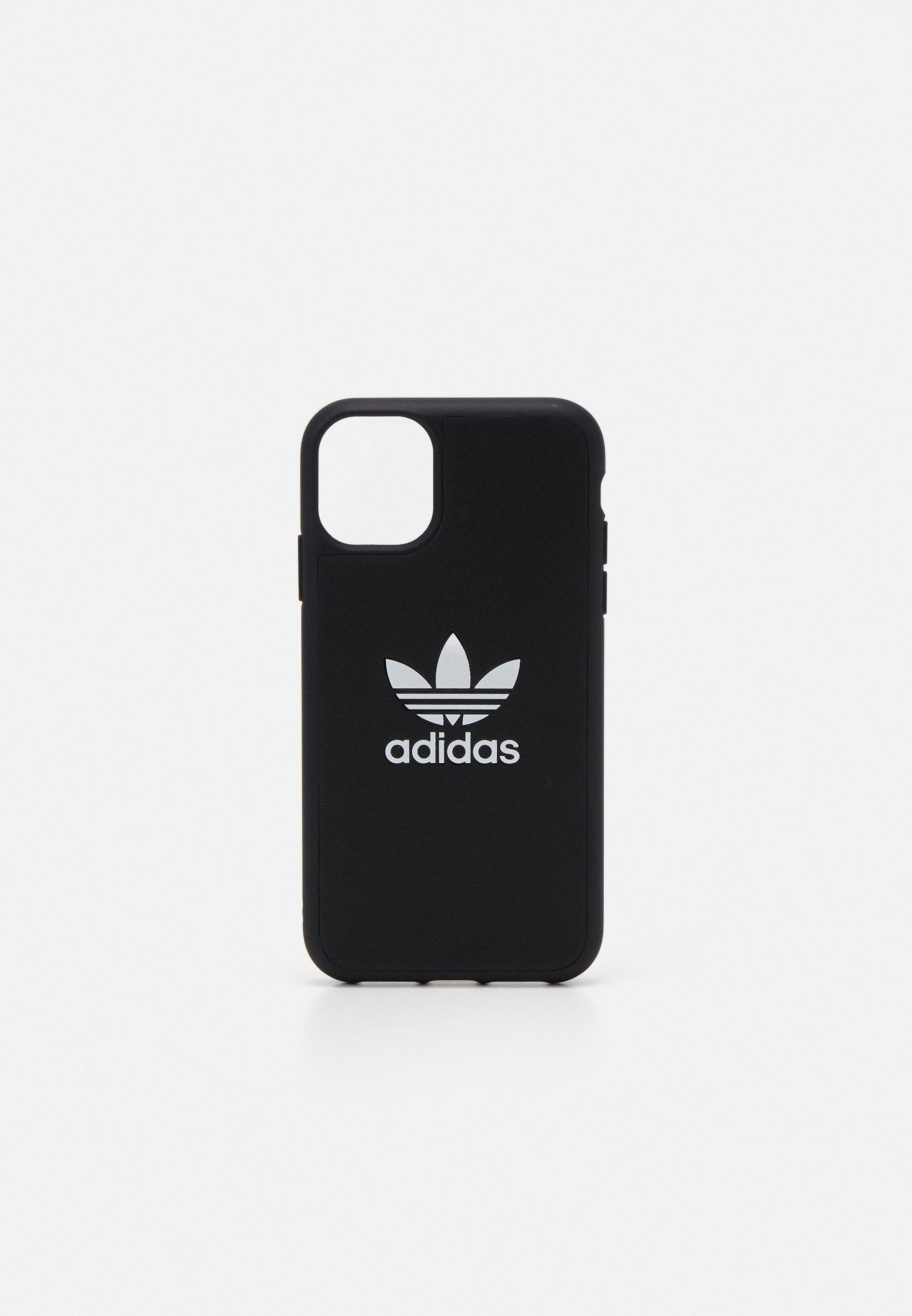 Men iPhone 11 UNISEX - Phone case