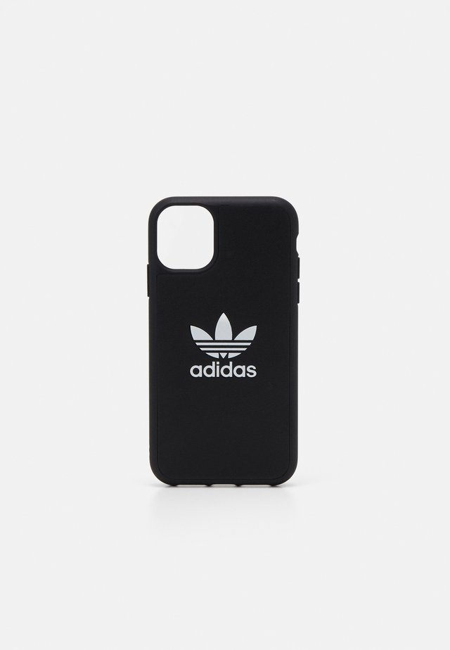 UNISEX - Obal na telefon - black/white