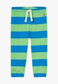 GAP - PANT BABY - Kalhoty - carmel green - 2