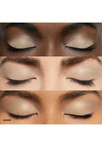 Bobbi Brown - LONG WEAR CREAM SHADOW STICK - Eye shadow - 42 shore - 4