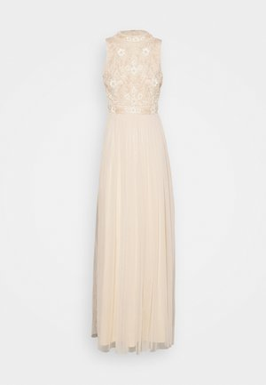 MYSHA  - Cocktail dress / Party dress - nude