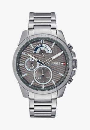 Reloj - grau
