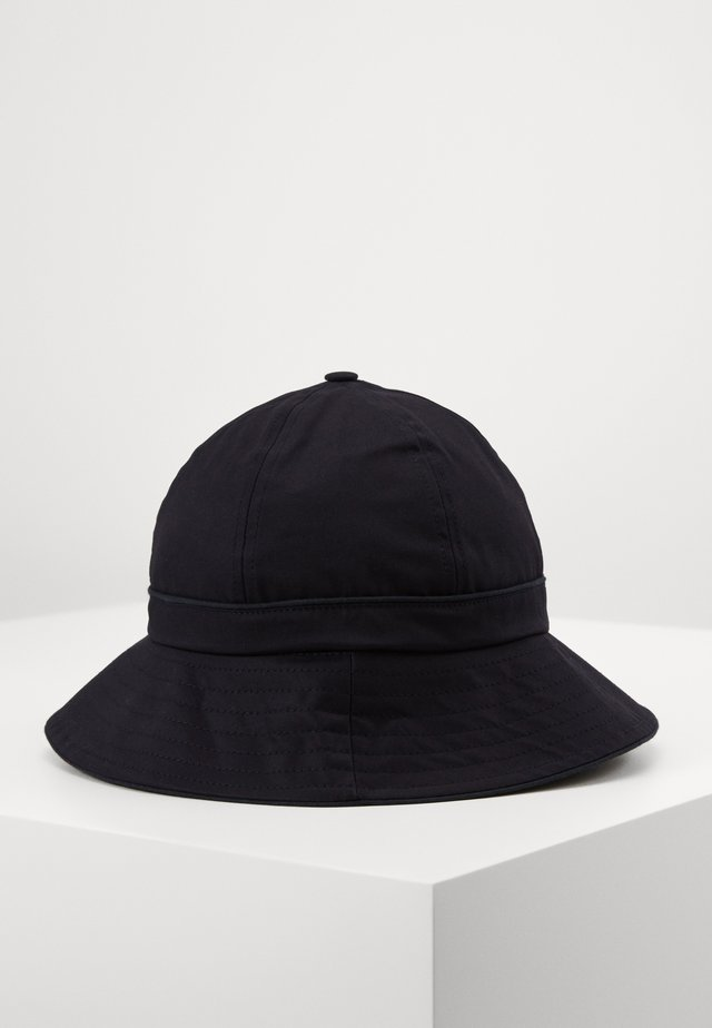 HULDT UNISEX - Chapeau - blue