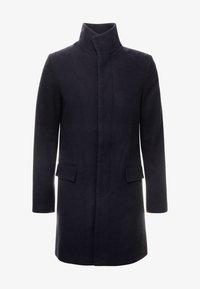 KIOMI - Classic coat - dark blue - 4