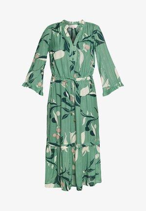 BELLE  - Vestido informal - green