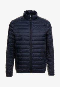 Piazza Italia - GIUBBOTTO - Light jacket - dark blue - 3