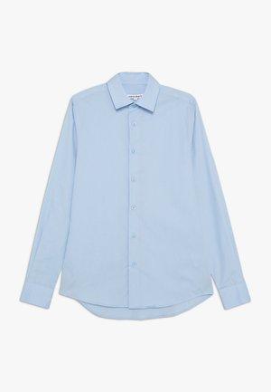 KASPER  - Camisa - blue bell
