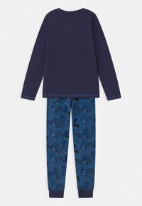 LEGO Wear - Pyjama - dark navy - 1