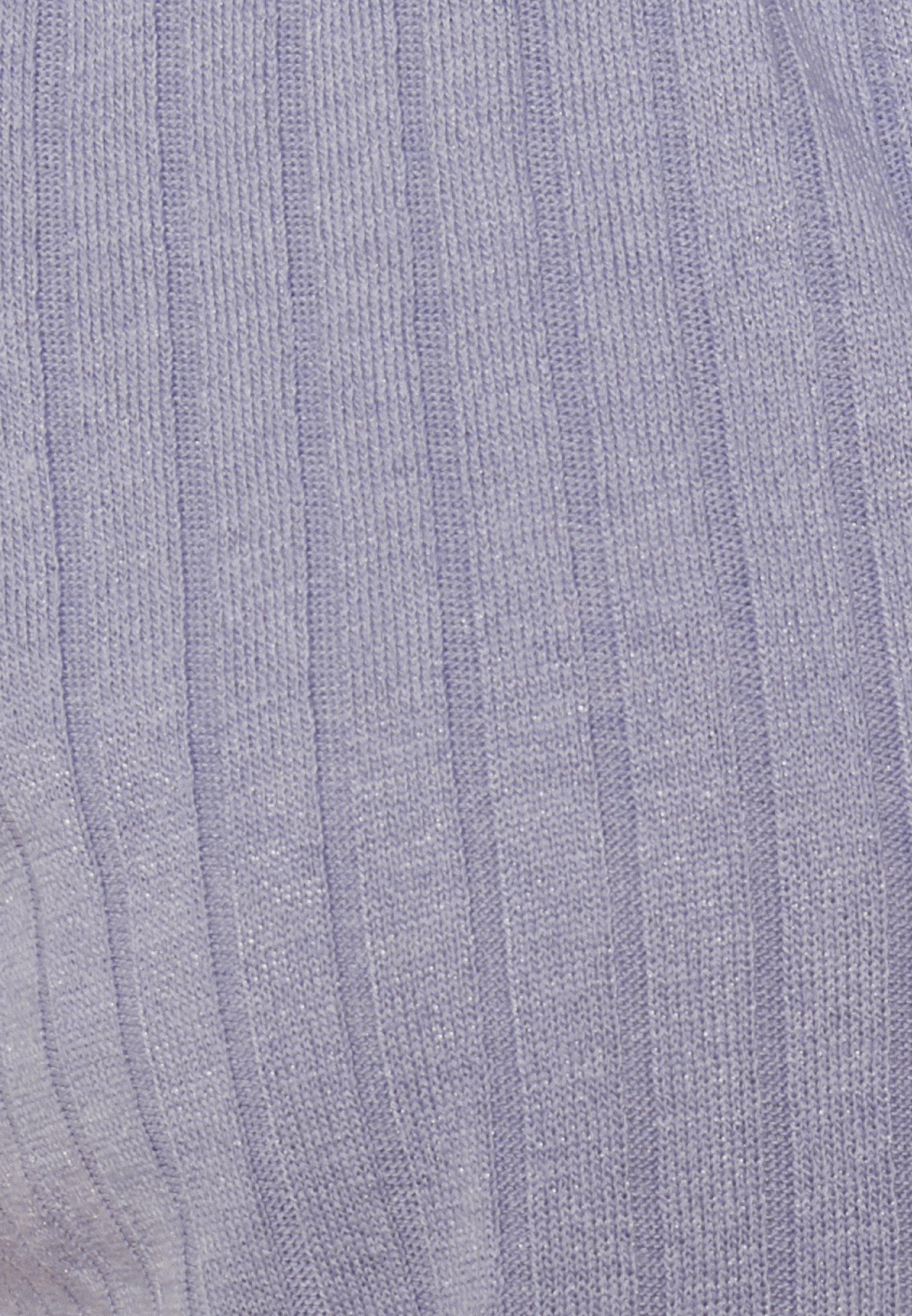 Women ONLEMMA - Polo shirt