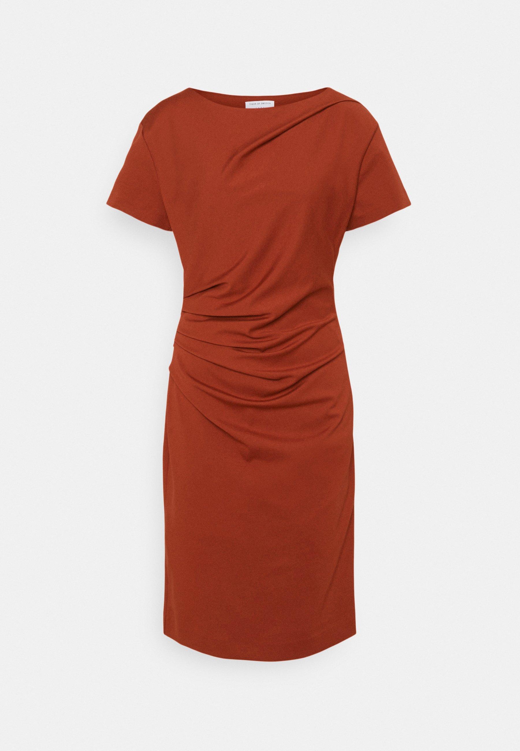 Women IZLO - Jersey dress