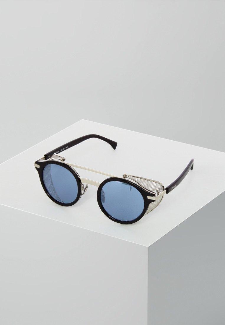jbriels - SACHA - Sunglasses - ocean-blue