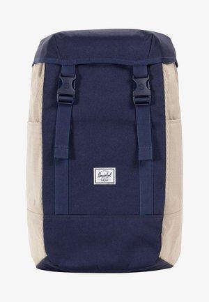 Ryggsäck - blue