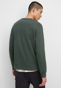 Marc O'Polo - SOFTEM ORGANIC - Sweatshirt - brayden storm - 2