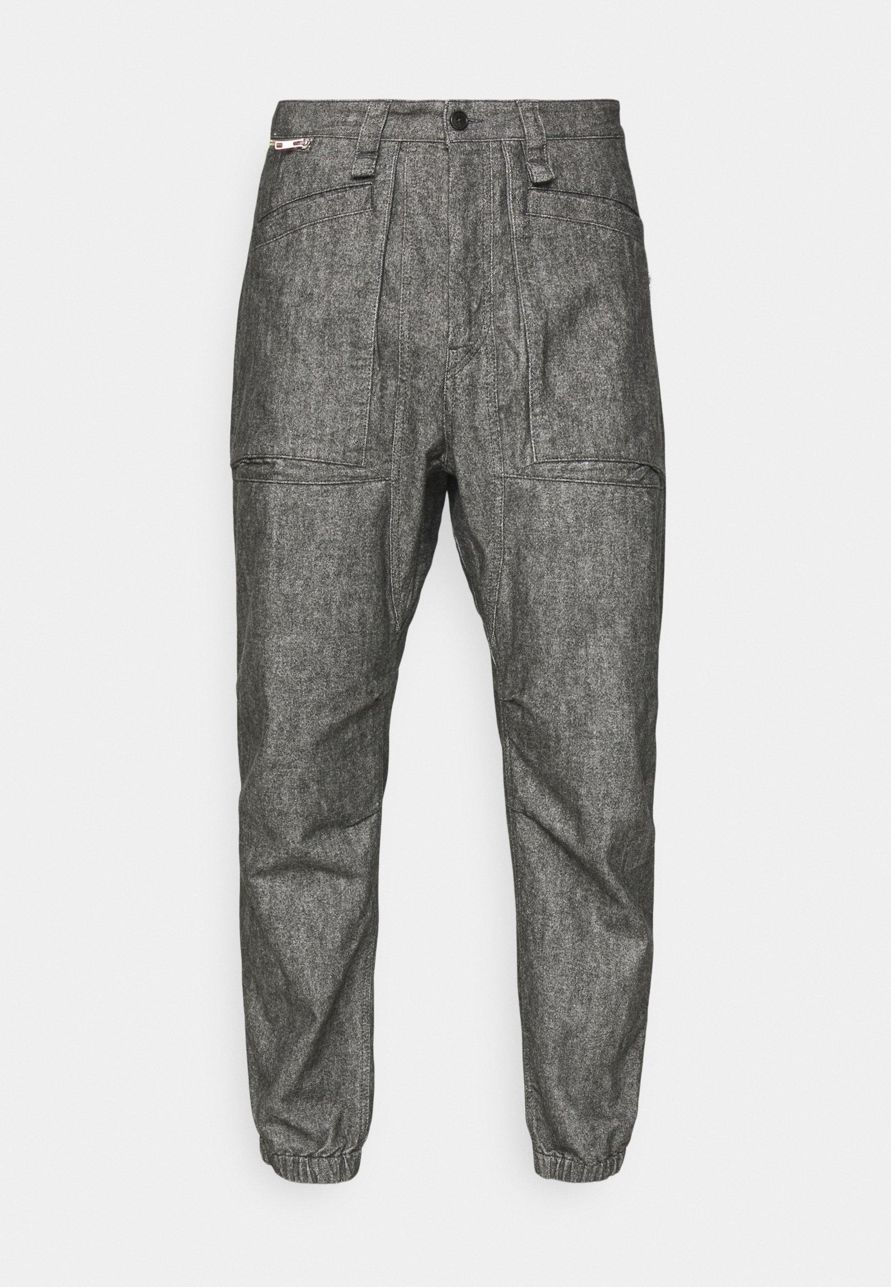 Uomo EKSTRO - Pantaloni