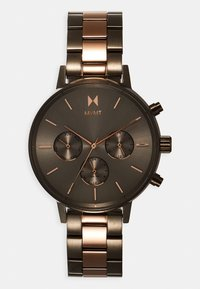 MVMT - NOVA ORION - Watch - rose gold-coloured - 0