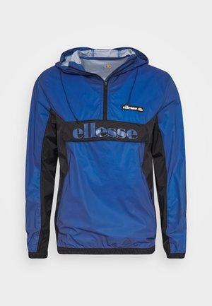 ARTENA - Treningsjakke - blue