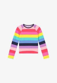 GAP - GIRL - Surfshirt - multi-coloured - 2