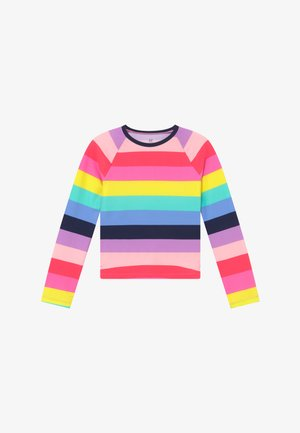 GIRL - T-shirt de surf - multi-coloured