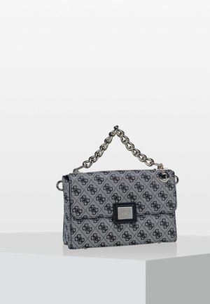 CANDACE  - Handbag - black