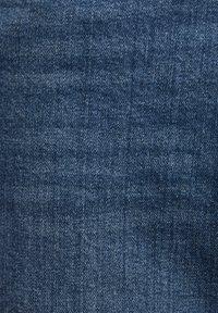 PULL&BEAR - Jeans a sigaretta - light blue - 6