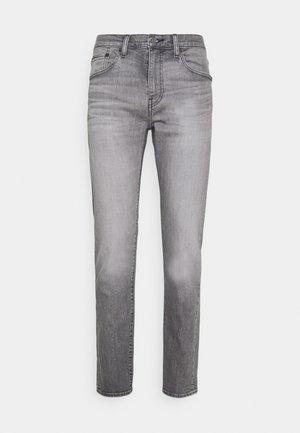 512™ SLIM TAPER - Slim fit jeans - richmond moonlit eyes