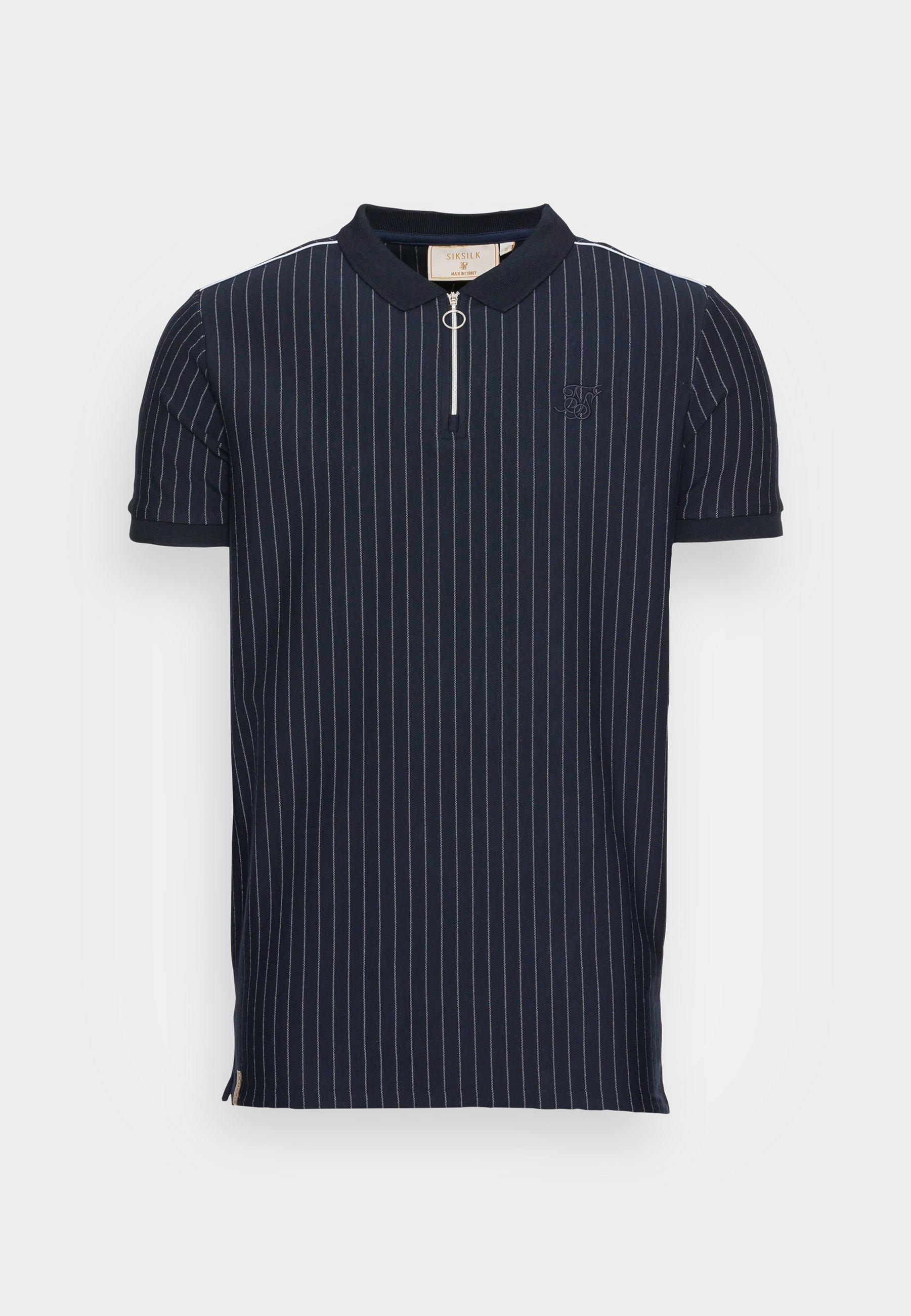 Men SMART ESSENTIALS - Polo shirt