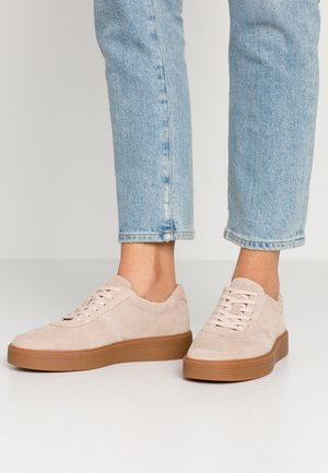 HERO WALK - Sneakers basse - blush