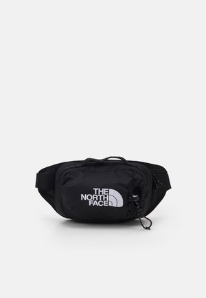 BOZER HIP PACK UNISEX - Bum bag - black